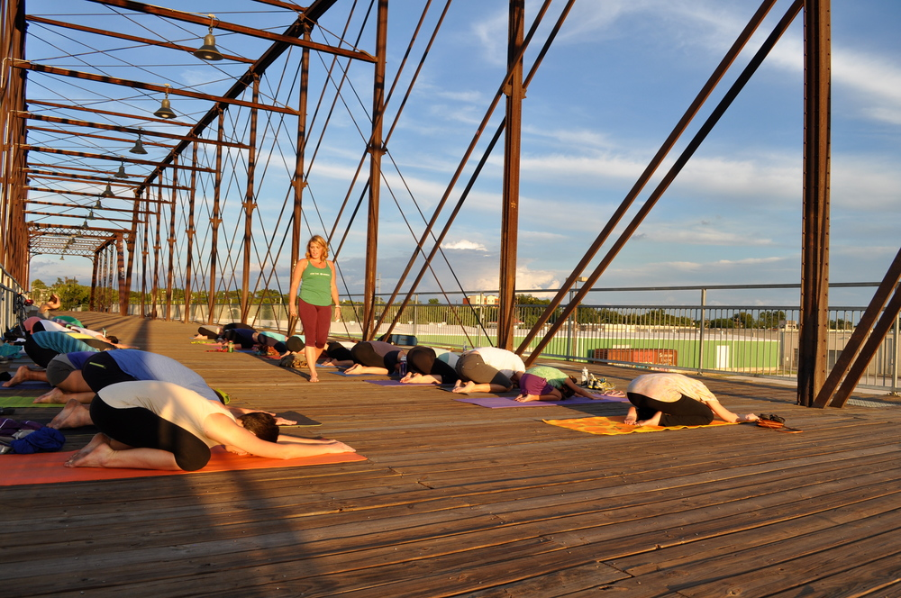 yoga-bridge.jpg