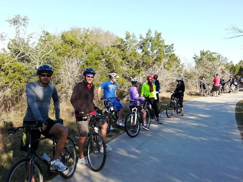 greenway-bikes.jpg