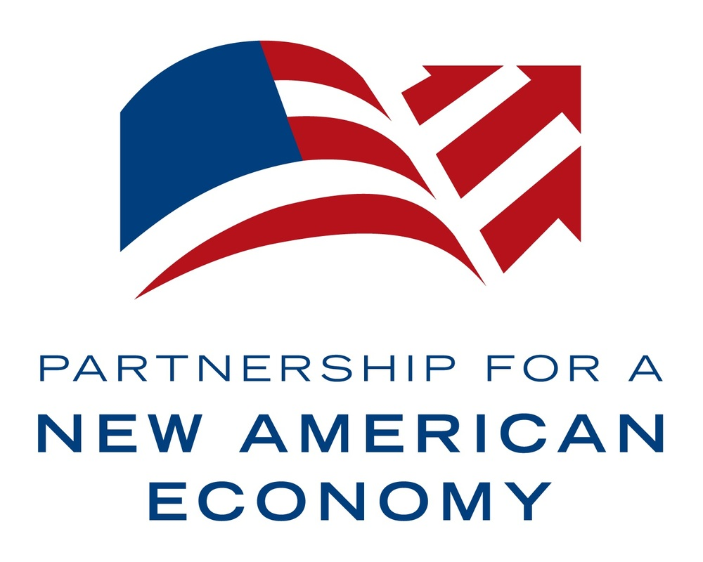 partnership-for-a-new-american-economy