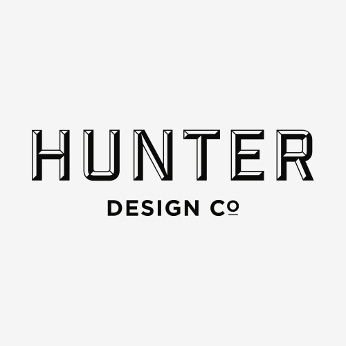 Hunter Design Co.png