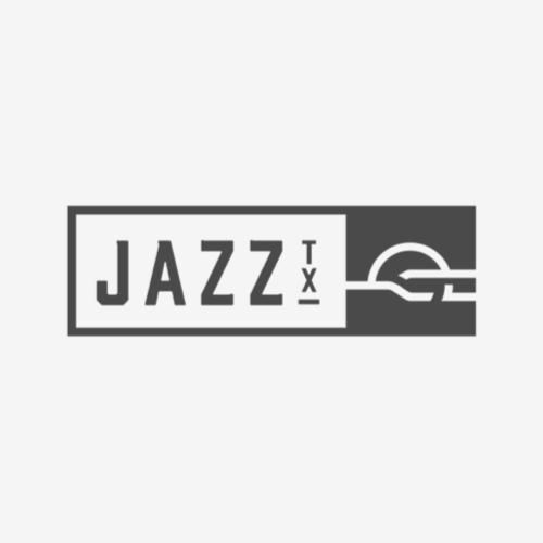 Jazz TX.png
