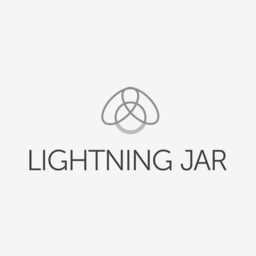 Lightning Jar.png