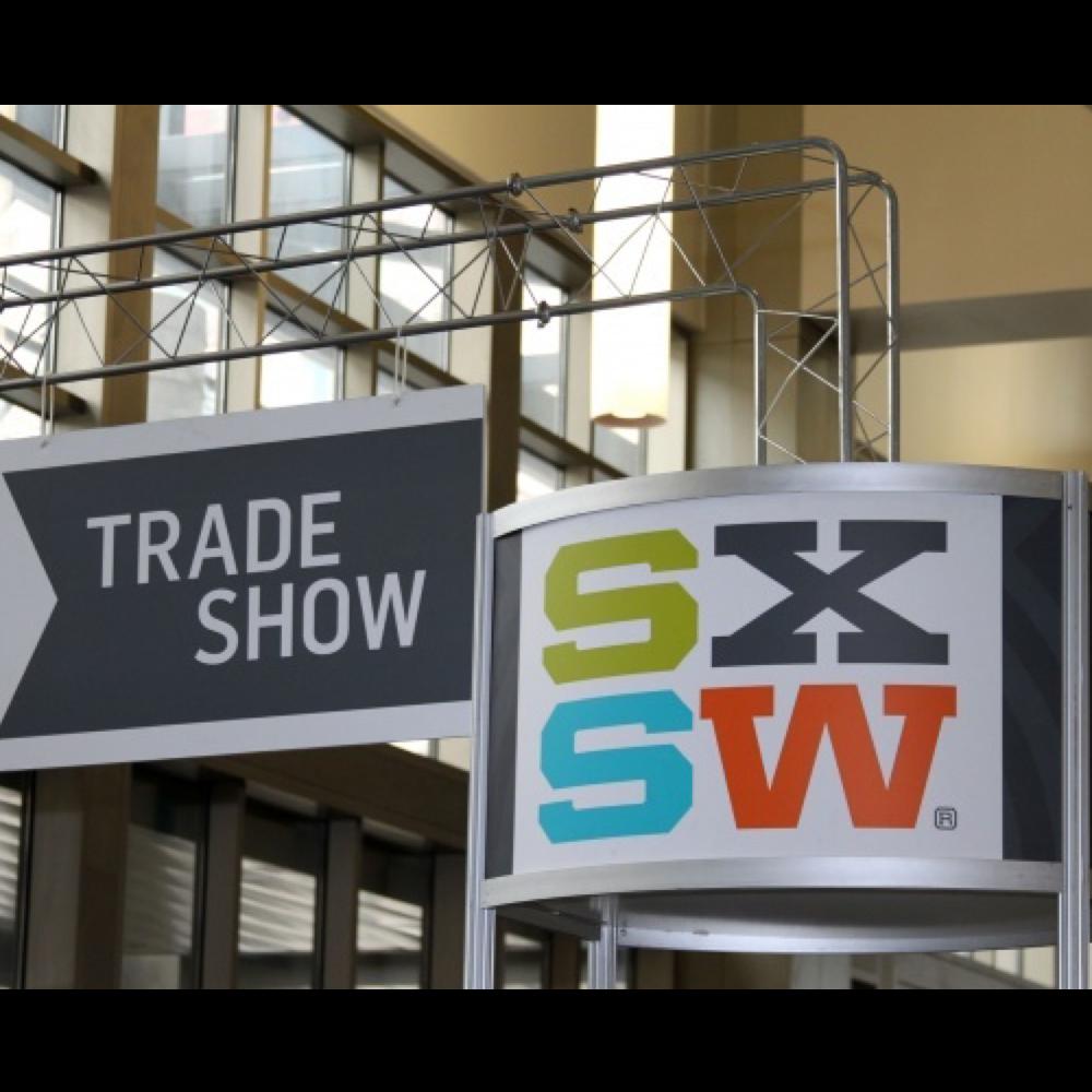 satxatsxsw-trade-show