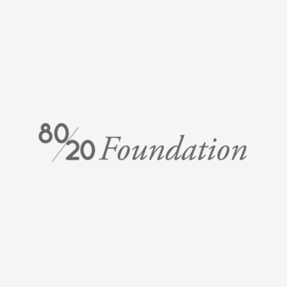 80-20 Foundation.png