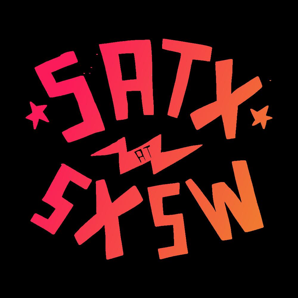 SATX-at-SXSW.png
