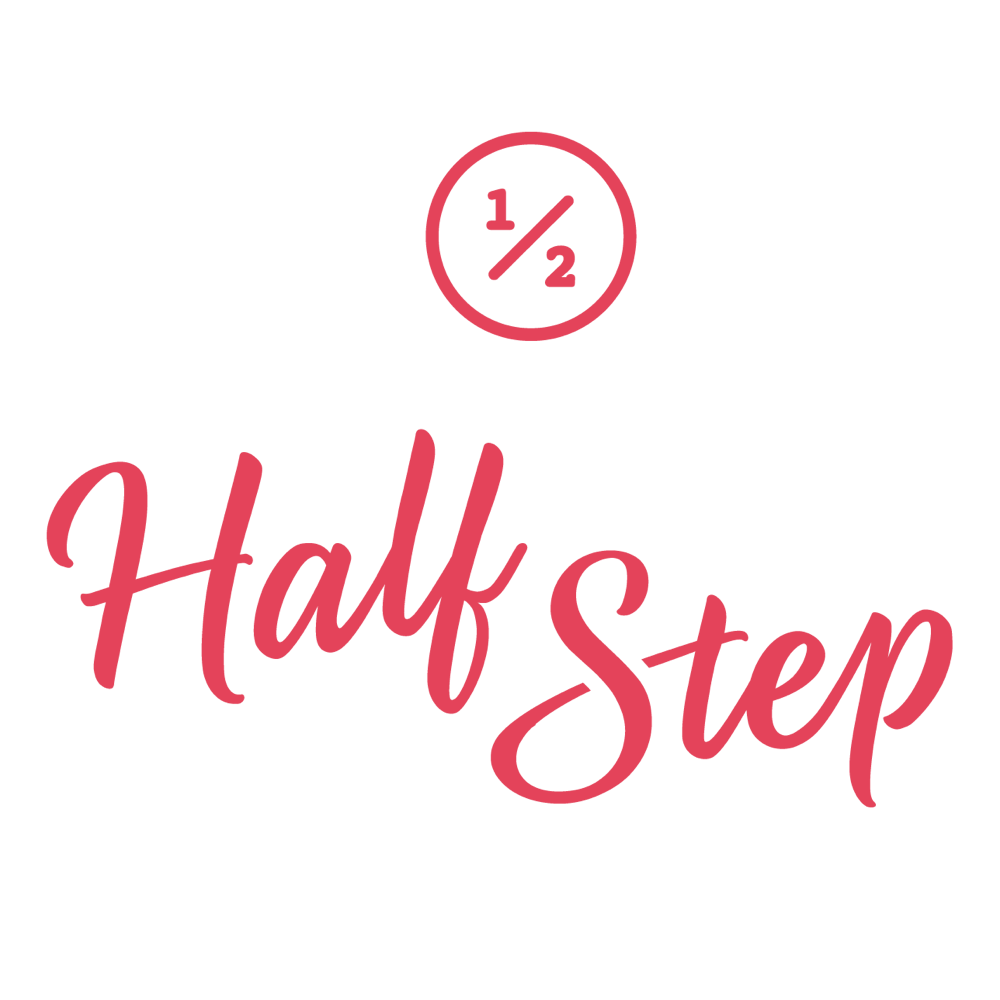 Half-Step-Cocktail-Bar