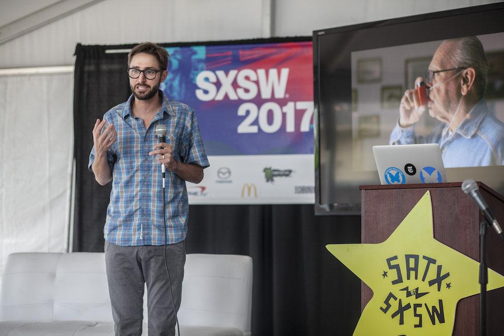 Dave-Philipps-SXSW-Interactive-2017