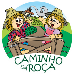 Logo - CR.png
