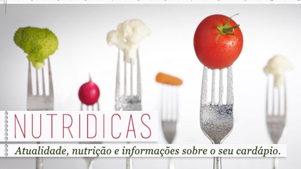 Nutridicas.png