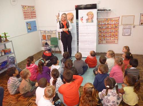 Resultado de imagem para Como valorizar a educação alimentar na escola?
