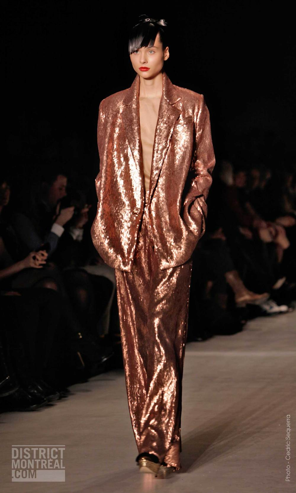 ....Fall Winter 2012..Automne hiver 2012....