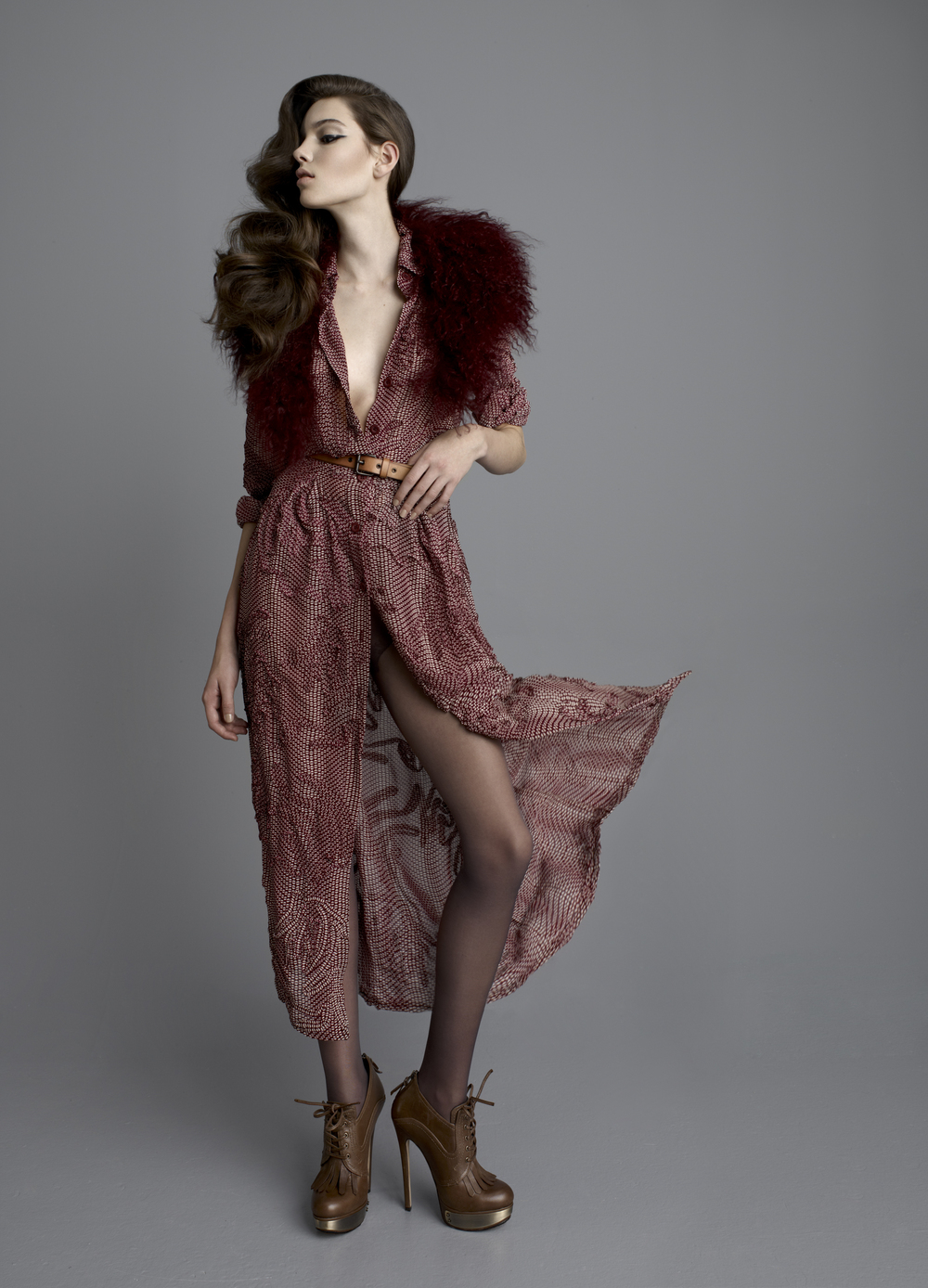 ....Fall Winter 2011..Automne hiver 2011....