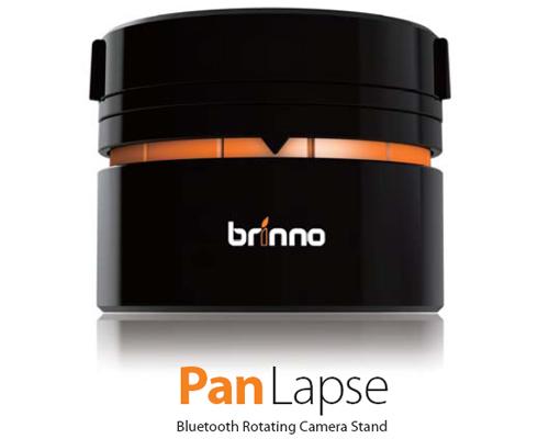 Brinno_Pan_Lapse_sm.jpg