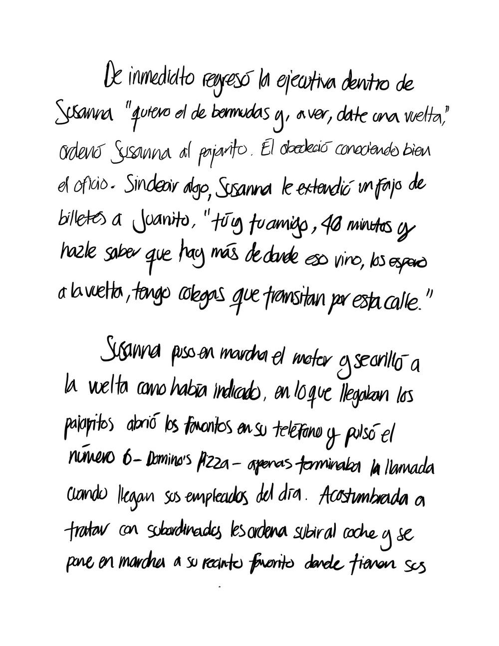 Susanna 2.jpg