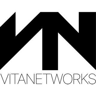 vitanetworks sq W2012R2.png