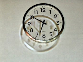 dissolved clock.jpg