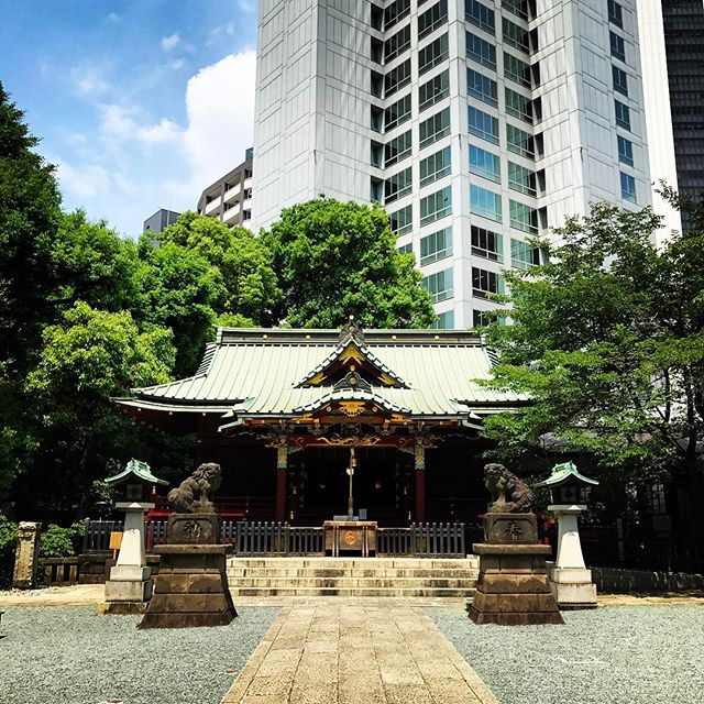 #tokyo #shibuya