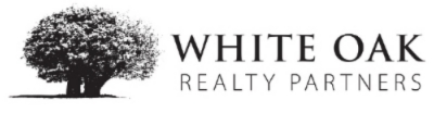White Oak Realty Partners