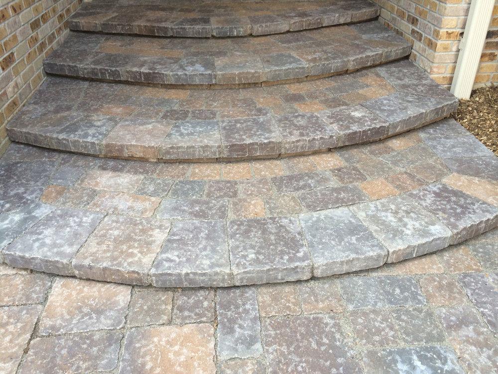 stone-steps.jpg