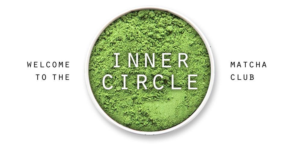inner circle page hero 2.jpg