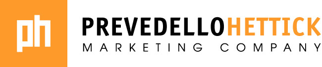Prevedello Hettick Marketing Company