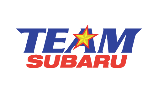team_subaru_4_color.png