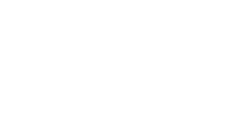 Pacific Dream Photography | Maui | Kauai | Big island | Oahu | Lanai | Laguna Beach