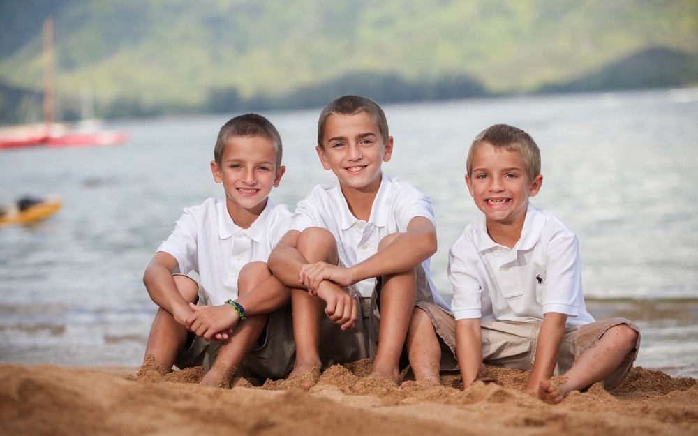 children-photography-sessions-maui.jpg
