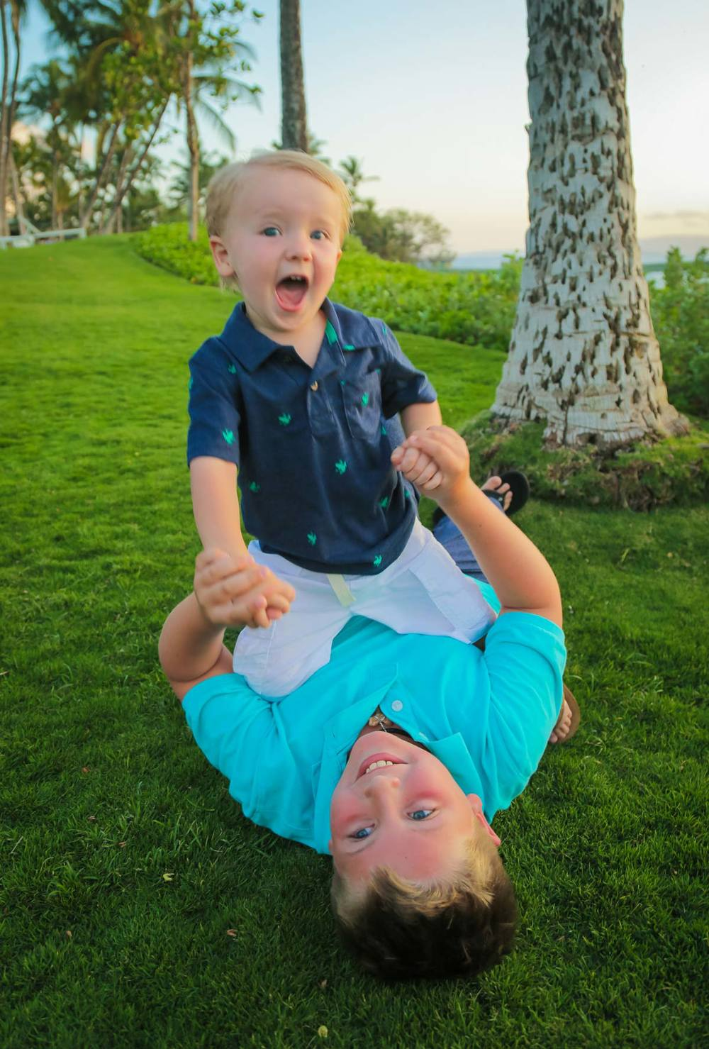 kid-photography-maui-Stricklen.jpg