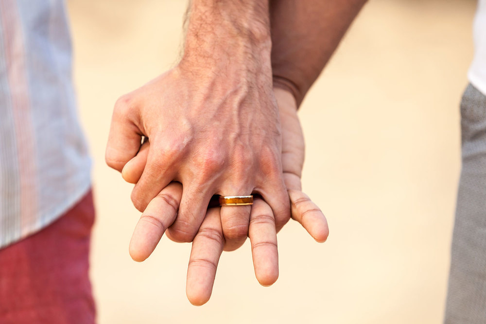 engagment-photography-kauai-gupta.jpg