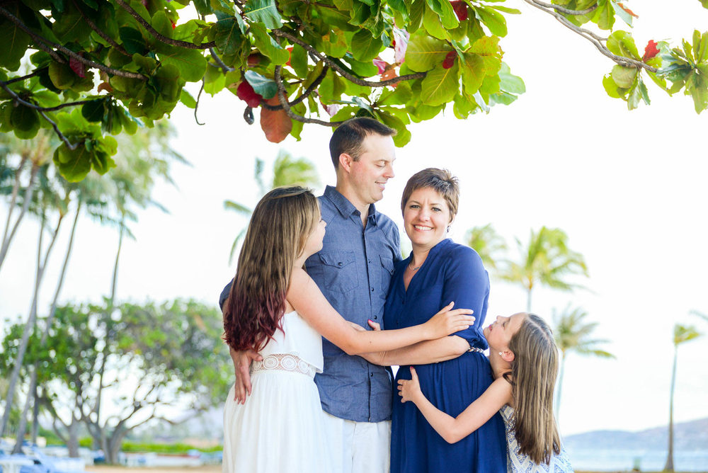family-photoraphy-Oahu-bibb.jpg