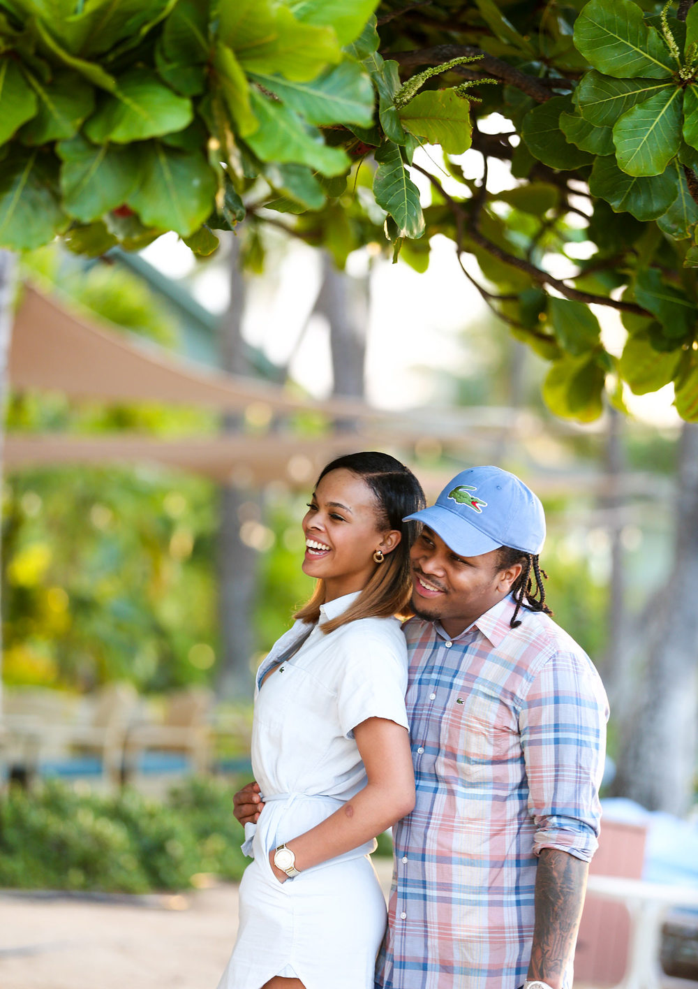 couple-photorapher-honolulu-Rosendary.jpg