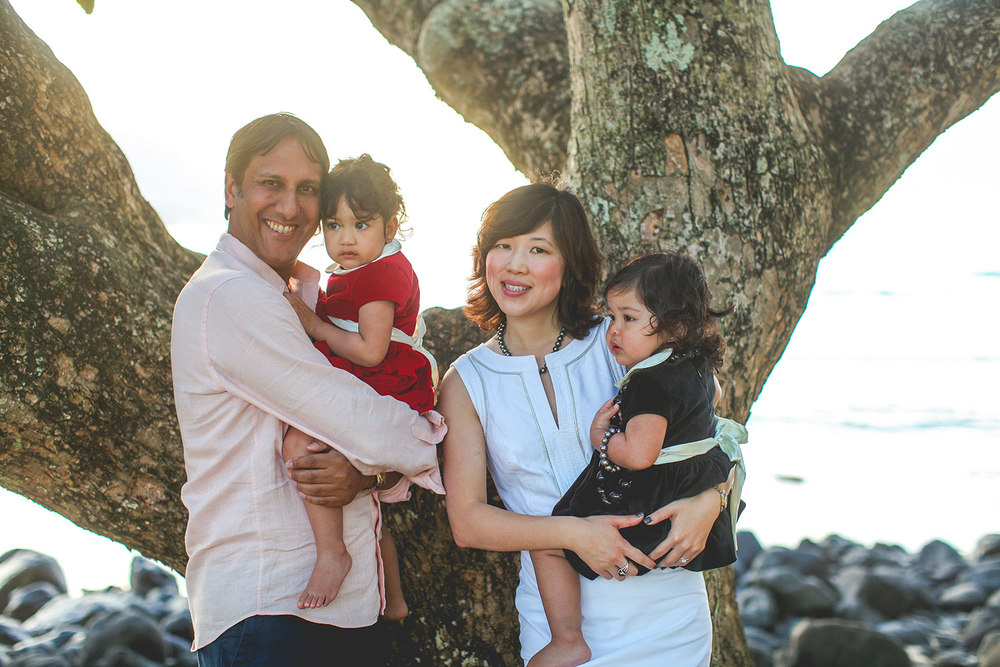 family-photography-session-kauai-bhatt.jpg
