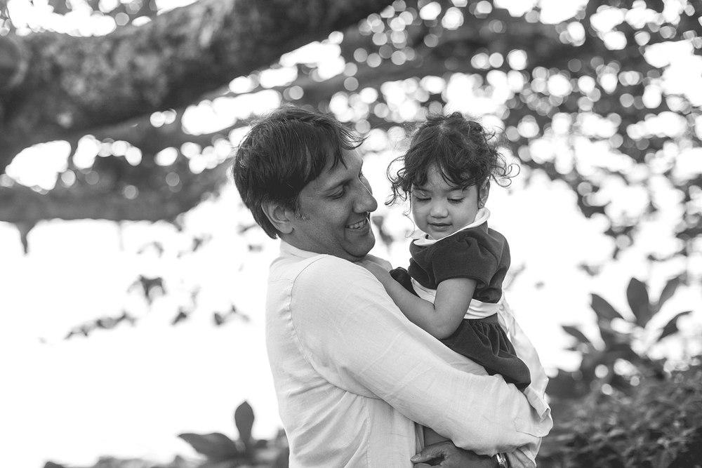 family-portraits-kauai-bhatt.jpg