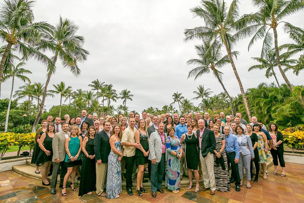 business-photography-hawaii-spinitar.jpg