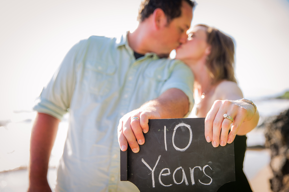 couple-anniversary-photography-maui.jpg