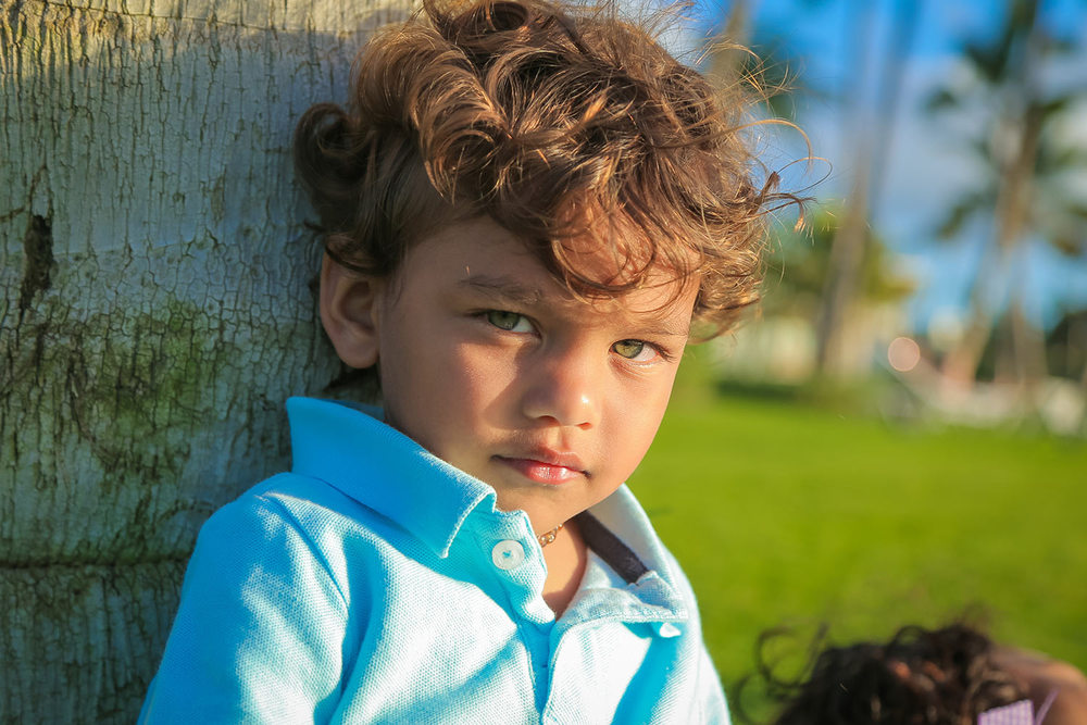 child-portraits-maui-babu.jpg