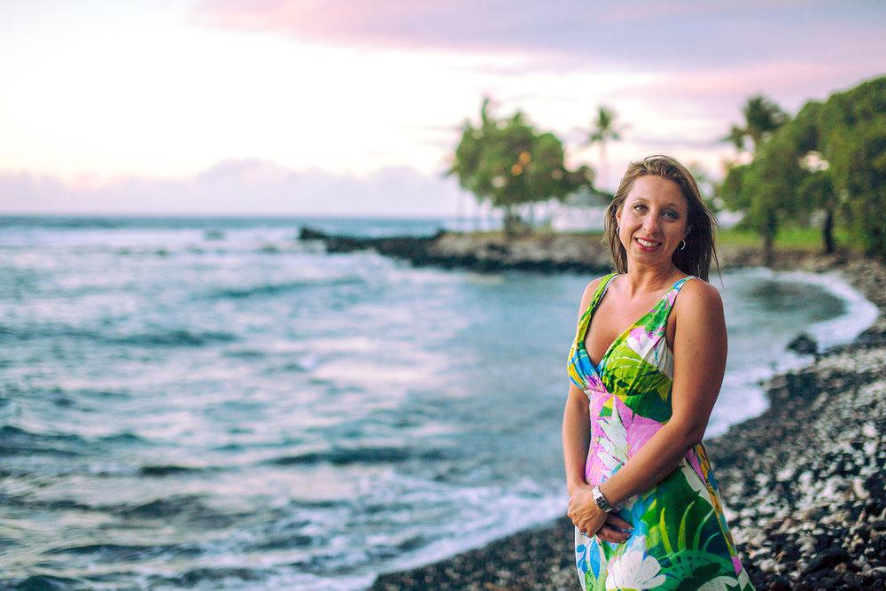 portrait-photography-hawaii-brace.jpg