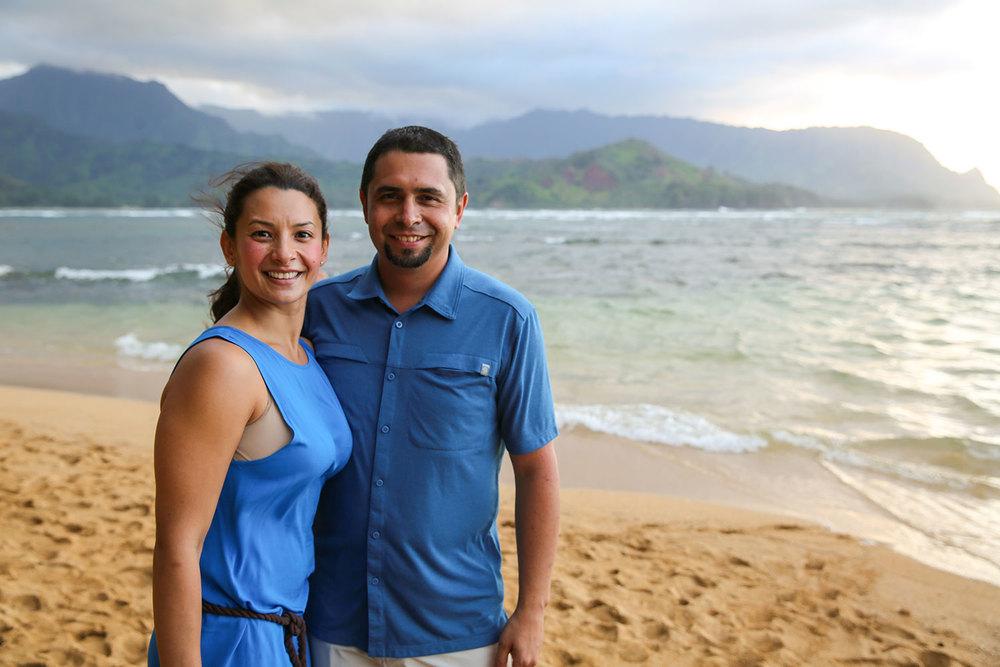 family-photo-shoot-kauai-birch.jpg