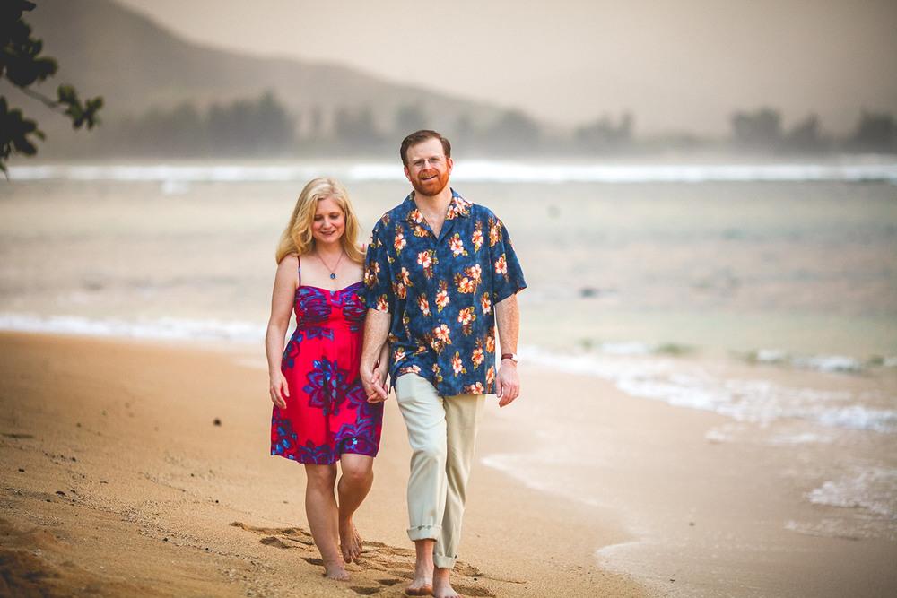 couple-photography-kauai-flattery.jpg