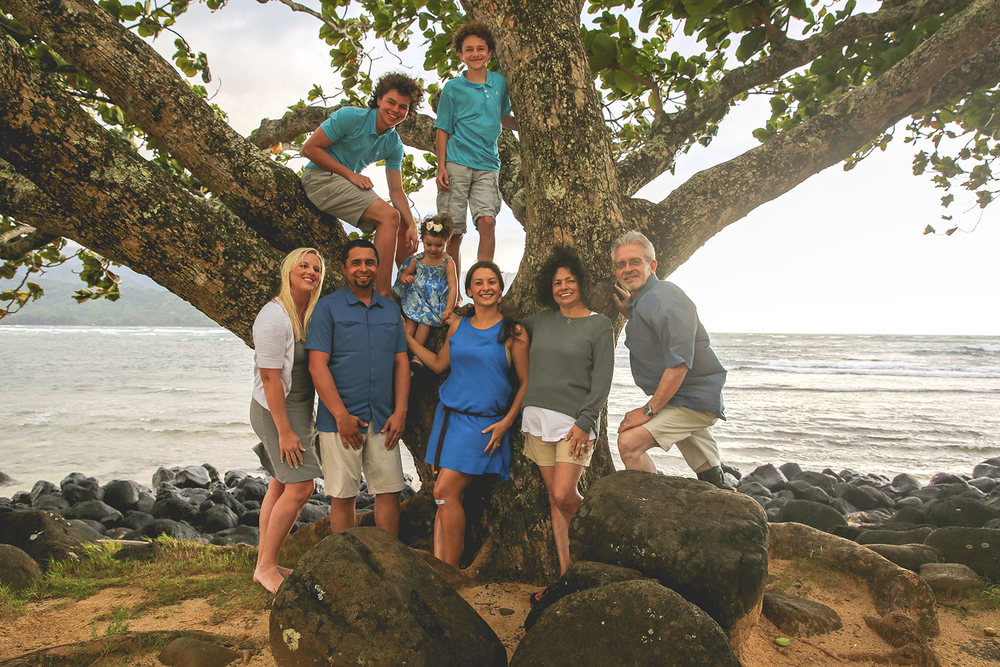 family-photography-session-kauai-birch.jpg