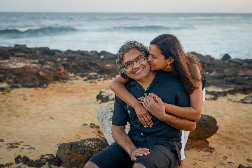 couple-photography-Koloa-biswal.jpg