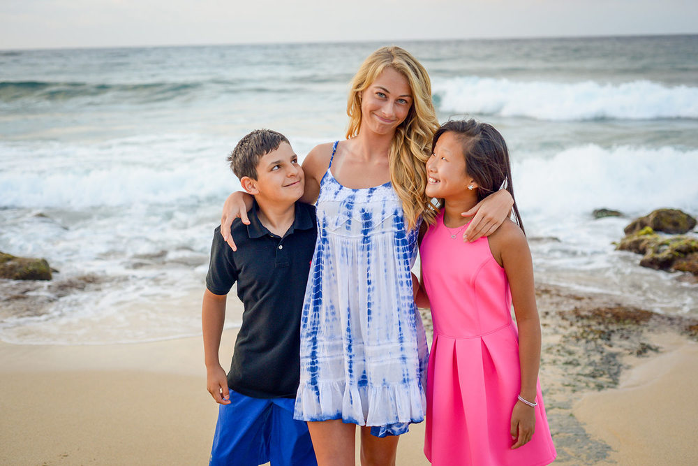 family-phot-shoot-kauai-smith.jpg