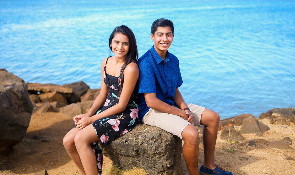family-photography-Oahu-vermani.jpg