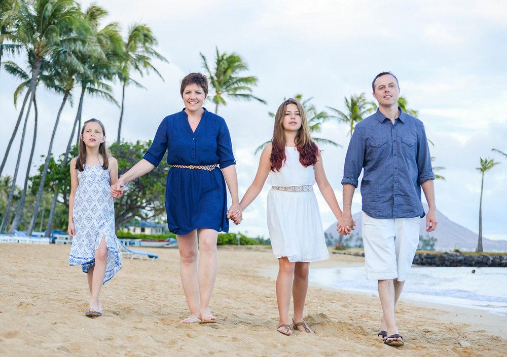 family-photorapher-Oahu-bibb.jpg
