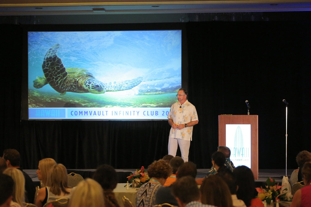 conference-photography-maui-commvault-4.jpg