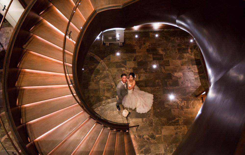 Wedding Photographer Maui