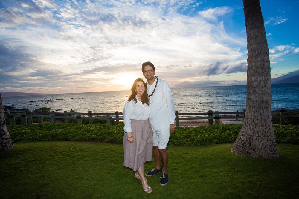 Corporate photography Maui