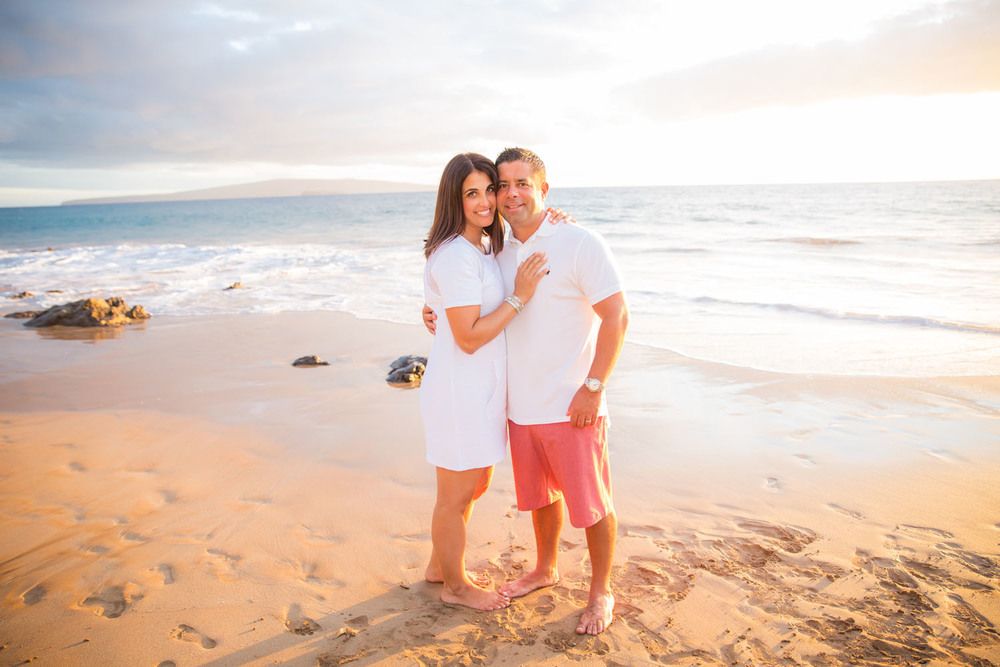 Family photographer Oahu