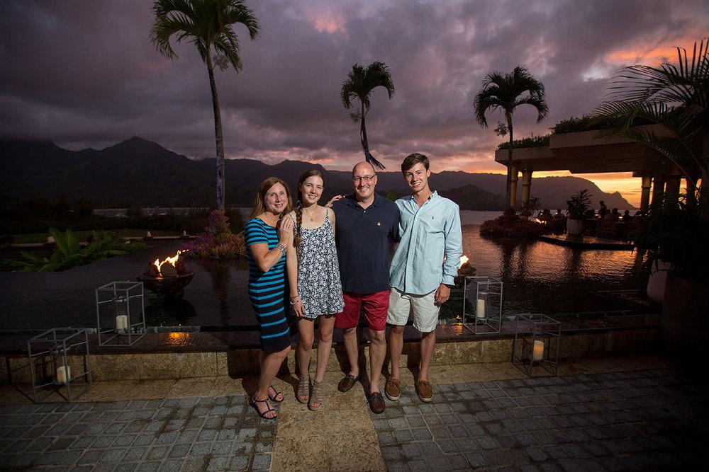 corporate-photography-Kauai-pearson-8.jpg